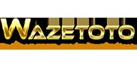 daftar wazetoto